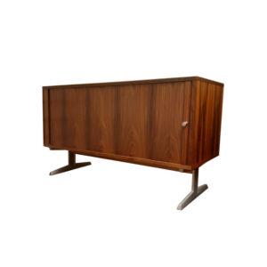 Sideboard Style Kill en Palissandre, 1970s